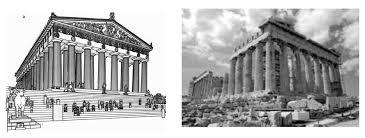 Architectural Pediment Design Architectural Pediment Design Pediments Classical Elements