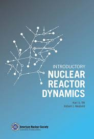 u s fast burst reactors design and operational history ans