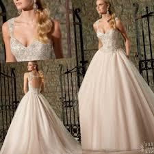 plus size western wedding dresses pluslook eu collection