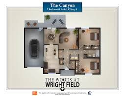 floor plans floor plans wright patterson air base home