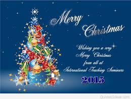 merry christmas greetings words wallpapers cards quotes with merry christmas 2015 hd