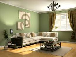 Gorgeous Green Living Room Ideas - Green living room designs