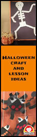 Pinterest Halloween Craft Ideas by 100 Halloween Project Ideas Best 25 Halloween Cat Crafts