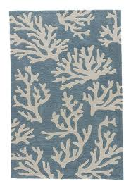 Beach Style Area Rugs Living Room Awesome Kitchen Stylish Best 25 Beach Style Area Rugs