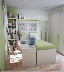 endearing small space furniture with white bed frames and storage