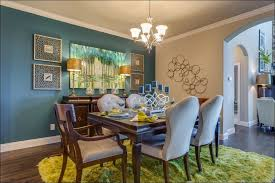 interiors awesome interior paint combination ideas home interior
