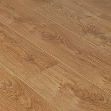 Kronos Laminate Flooring Kronospan Kronofix 7mm Highland Oak Laminate Flooring