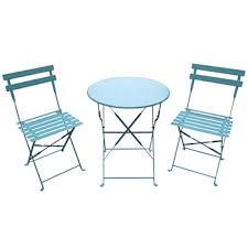 Halcyon Patio Furniture Patio Furniture Sets U0026 Outdoor Furniture