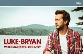 what country makes luke bryan what makes you country lyrics directlyrics