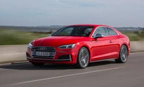 top speed audi s5 audi s5 reviews audi s5 price photos and specs car and driver