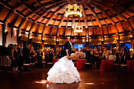 Denver Wedding Photographers Destination Colorado Wedding Photographers Colorado Wedding