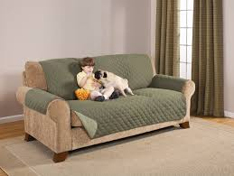 Dog Settee Sofa Top 10 Best Sofa Covers For Pets Pet Sofa Covers To Keep Clean
