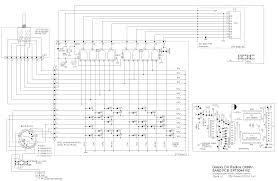 galaxy radios dx99v service manual