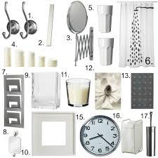 Ikea Bathroom Accessories Bathroom Ikea Bathroom Fixtures