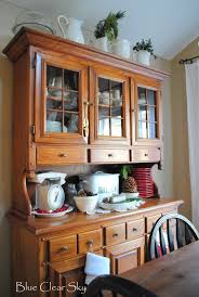 kitchen wonderful buffet server buffet sideboard furniture cheap