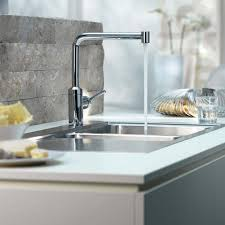 best pull out kitchen faucet kitchen sink and faucet touchless kitchen faucet best pull out