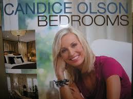 candice olsen bedrooms the stylish nest i