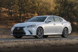 lexus gs 350 on 20 s lexus gs reviews research new u0026 used models motor trend