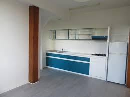 chambre a louer aix les bains location appartement aix les bains de particulier à particulier
