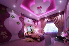 Perfect Kids Room Ideas For Girls Purple This Pin And More Inside - Girls purple bedroom ideas