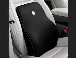 si鑒e ergonomique voiture coussin pour siege auto 1868 coussin voiture idées