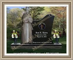affordable headstones cemetery gravestones