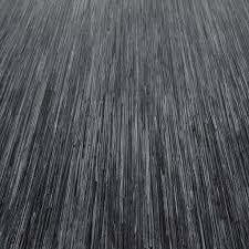 carpetright vinyl flooring bathroom descargas mundiales com
