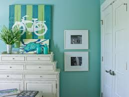 deco chambre turquoise chambre vert bleu avec chambre turquoise et vert idees et idee deco