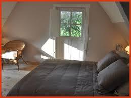 rouen chambre d hotes chambre d hote de charme rouen luxury le charme normand table d