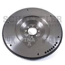 dodge dakota clutch flywheel replacement atp luk luk pioneer