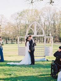 Wedding Backdrop Doors 276 Best Rentals Archways Alters Images On Pinterest Wedding