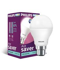 philips stellarbright 17w 1700lm b22 6500k a67 led bulb buy