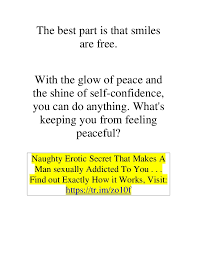 Gaps In Resume Increasing Your Self Confidence To Find More Inner Peace