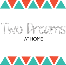 two dreams at home home facebook no automatic alt text available