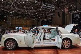 location voiture mariage marseille voiture de luxe voitures de luxe voitures de luxe