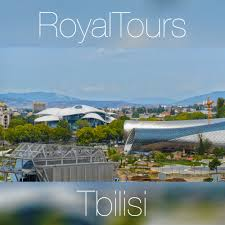 royaltours gallery