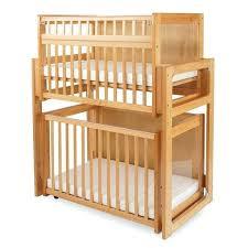 portable cribs for babies portable baby cribs target u2013 mydigital