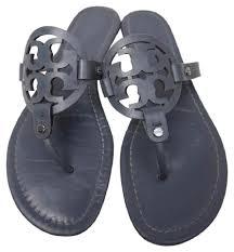 tory burch miller sandals tradesy
