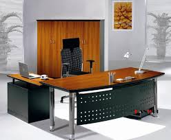 Offices Desk Commercial Office Tables Work Table