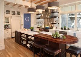easy kitchen island kitchen ideas kitchen island ideas with satisfying easy kitchen