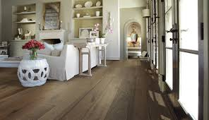 hardwood flooring trends to upgrade your home philadelphia