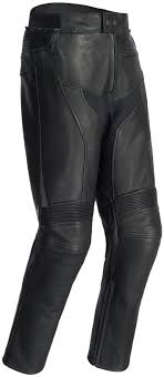 leather motorcycle pants tourmaster 2015 element leather motorcycle pants holiday