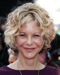 meg ryan s hairstyles over the years 9 best and beautiful meg ryan hairstyles with images