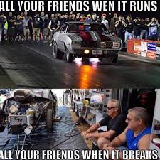 Drag Racing Meme - drag racing memes dragracingmemes instagram photos and videos