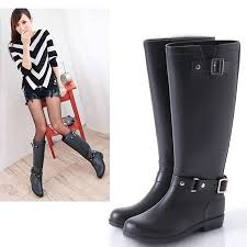cheap womens boots psscute com cheap womens boots 15 womensboots shoes
