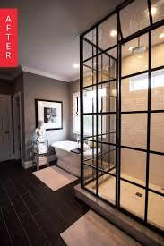 l fter badezimmer 1426 besten bathroom renovations bilder auf badezimmer