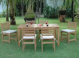 Wooden Outdoor Patio Furniture by Furniture Stunning Modern Outdoor Furniture Home Stunning Wood