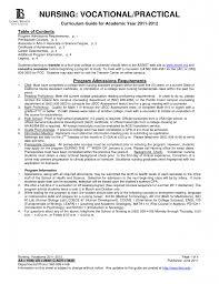 nursing resume cover letter sample licensed vocational nurse cover letter internship resume example new grad nursing resume cover letter samples resume samples lvn new lvn resume sample sample lvn