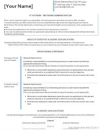 sample resume product manager marketing resume example marketing