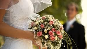 comment prã parer mariage comment préparer sont mariage jacquesfhima